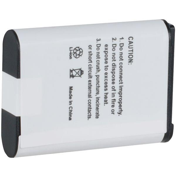 Bateria-para-Camera-Bateria-para-Camera-Nikon-P600-P610-P900-S810c-B700-EN-EL23-2