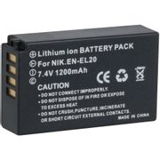 Bateria-para-Camera-Nikon-AW1-1