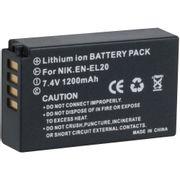 Bateria-para-Camera-Nikon-J3-1