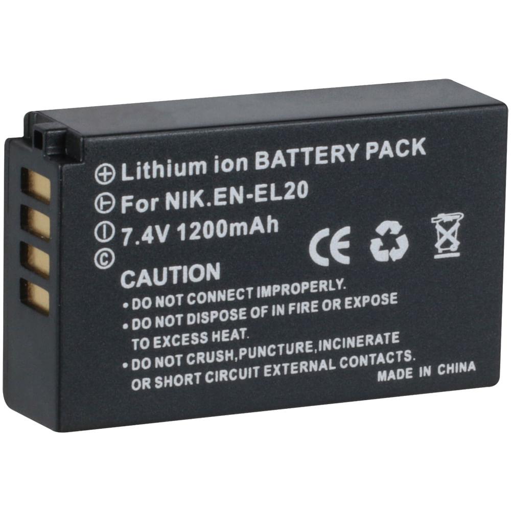 Bateria-para-Camera-Nikon-S1-1