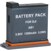 Bateria-para-Camera-BB12-OSAB1-1