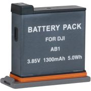 Bateria-para-Camera-Bateria-para-camera-JDI-Osmo-Action-Kamera-P01-Action-AB1-1