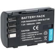 Bateria-para-Camera-Panasonic-Lumix-GH3-1