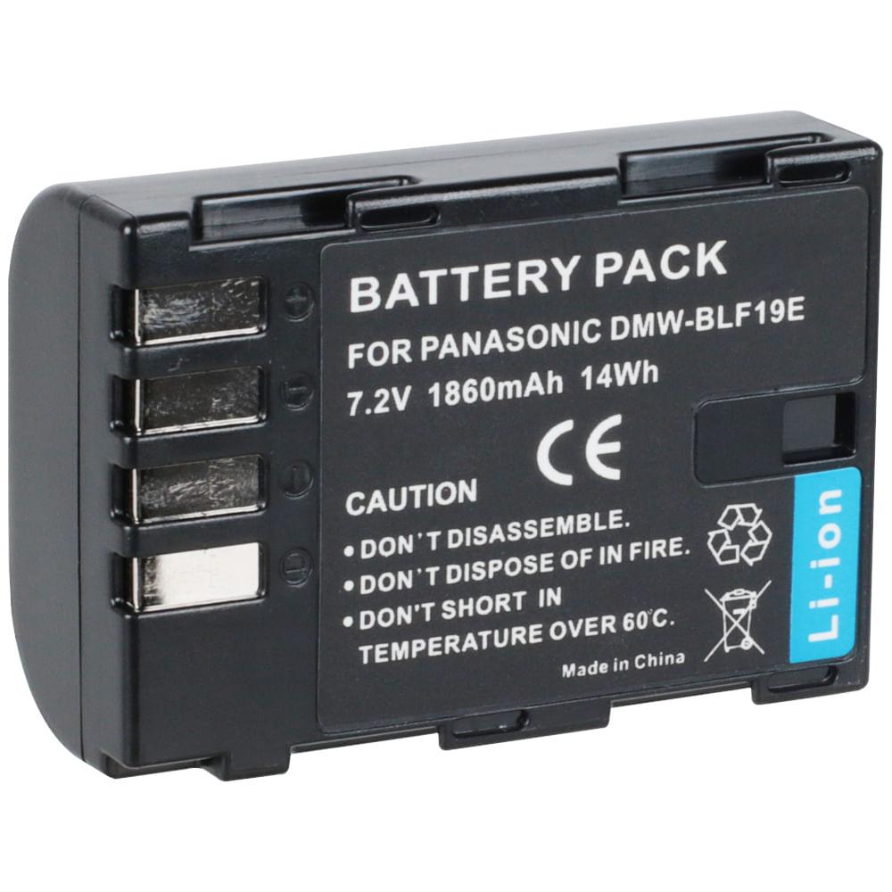 Bateria-para-Camera-Panasonic-Lumix-GH5s-1