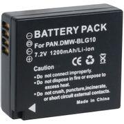 Bateria-para-Camera-Panasonic-DMC-GF6kk-1
