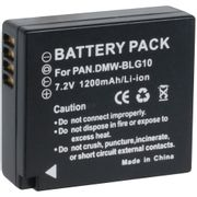 Bateria-para-Camera-Panasonic-DMC-GX9-1