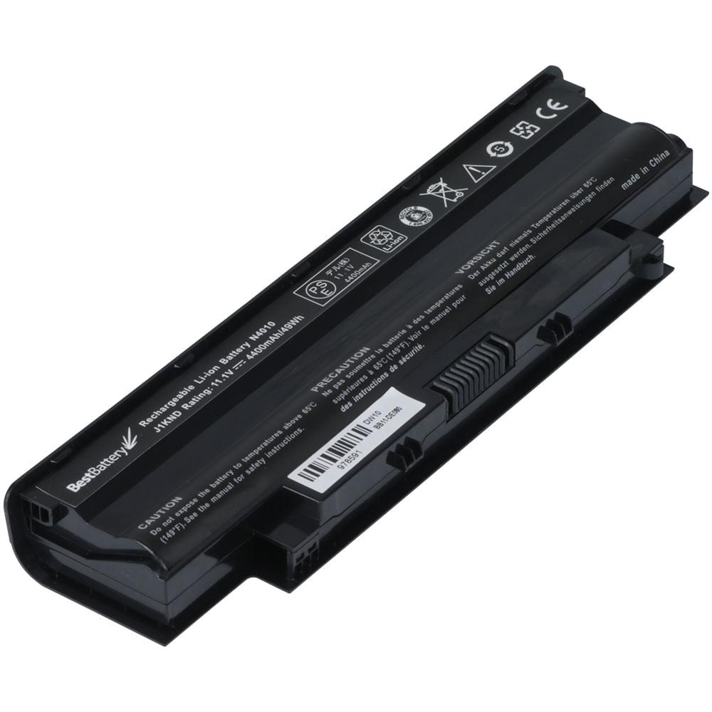 Bateria-para-Notebook-Dell-312-1262-1