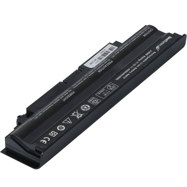 Bateria-para-Notebook-Dell-B86YVN1-2