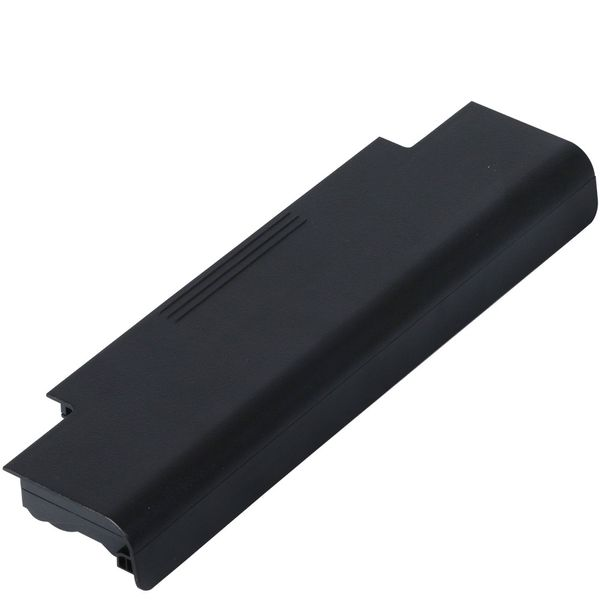 Bateria-para-Notebook-Dell-B86YVN1-3