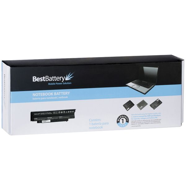 Bateria-para-Notebook-Dell-B86YVN1-4