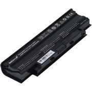 Bateria-para-Notebook-Dell-Vostro-1450-1