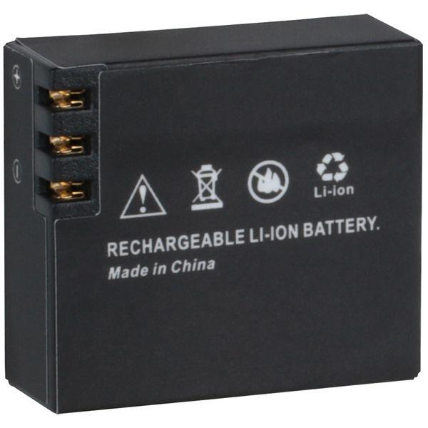 Bateria-para-Camera-Eken-H8r-2