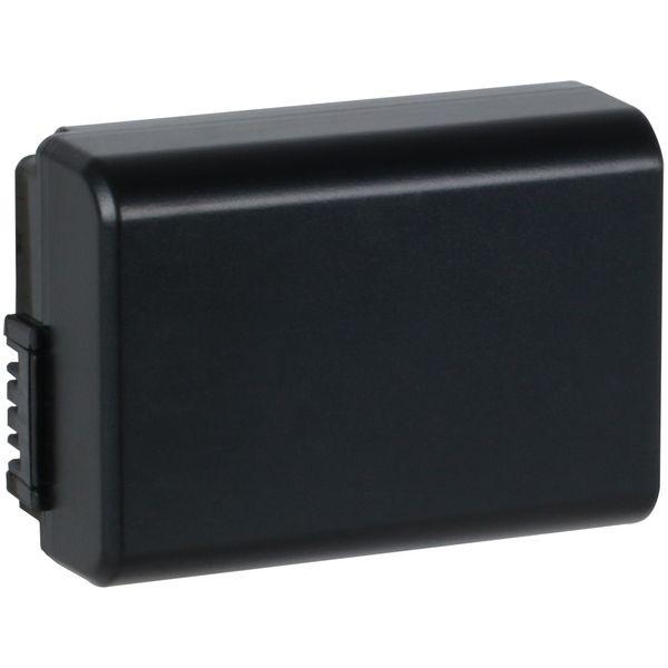 Bateria-para-Camera-Sony-Alpha-NEX-3A-2