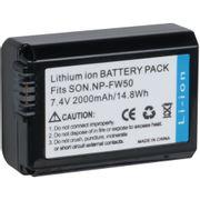 Bateria-para-Camera-Sony-Alpha-A5100-1