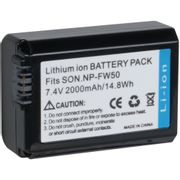 Bateria-para-Camera-Sony-Alpha-A6300-1