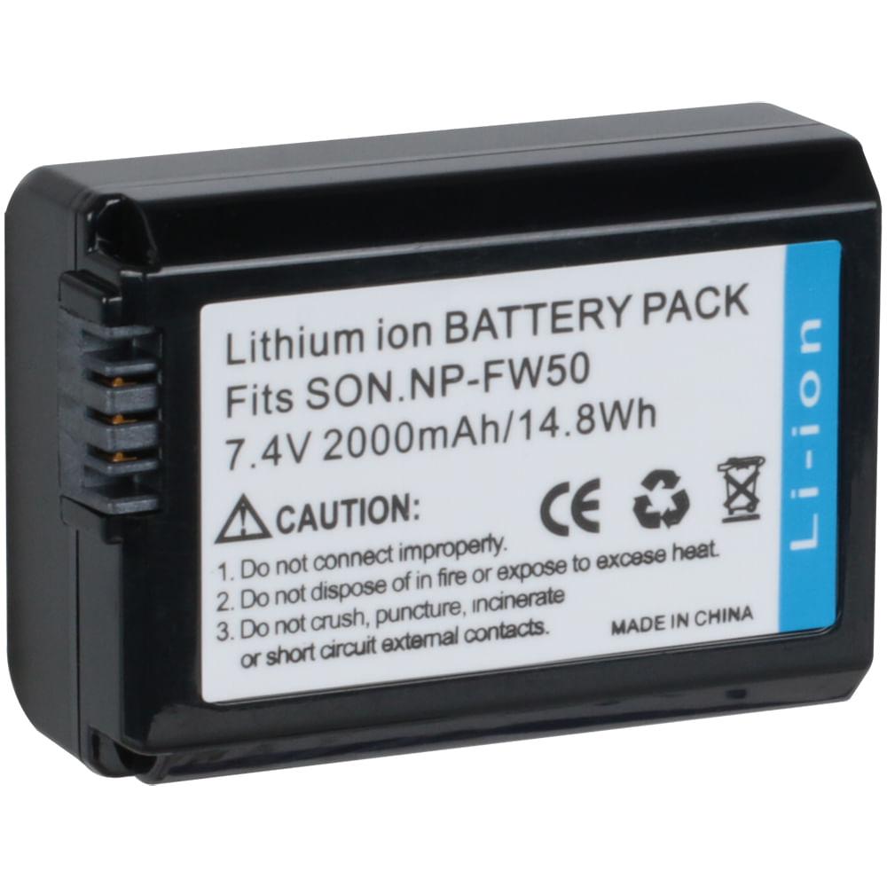 Bateria-para-Camera-Sony-Alpha-A7R-1