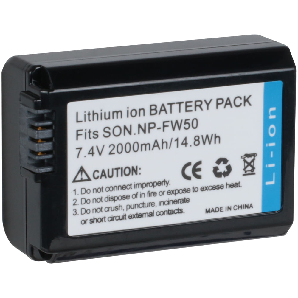 Bateria-para-Camera-Sony-Alpha-NEX-5N-1