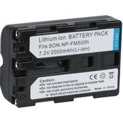Bateria-para-Camera-Sony-Alpha-A100H-SLT-A99-NP-FM500H-1