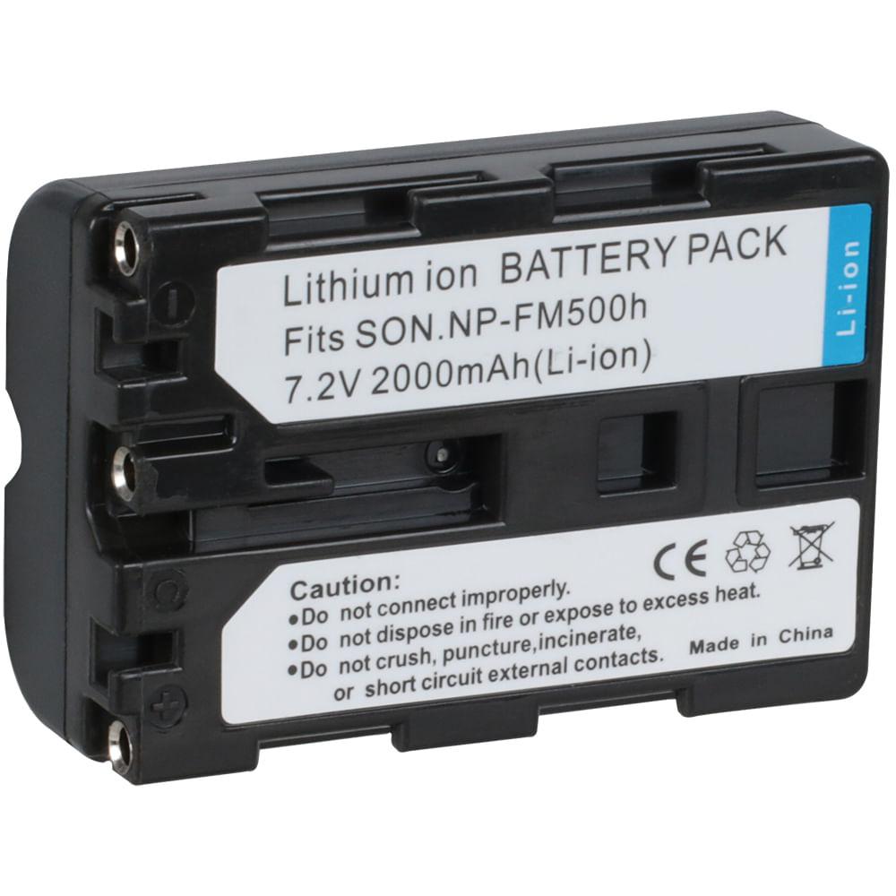 Bateria-para-Camera-Sony-Alpha-SLT-A99-1