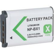 Bateria-para-Camera-Sony-Cyber-shot-DSC-RX100-1