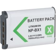Bateria-para-Camera-Sony-Cyber-shot-DSC-RX100m-II-1
