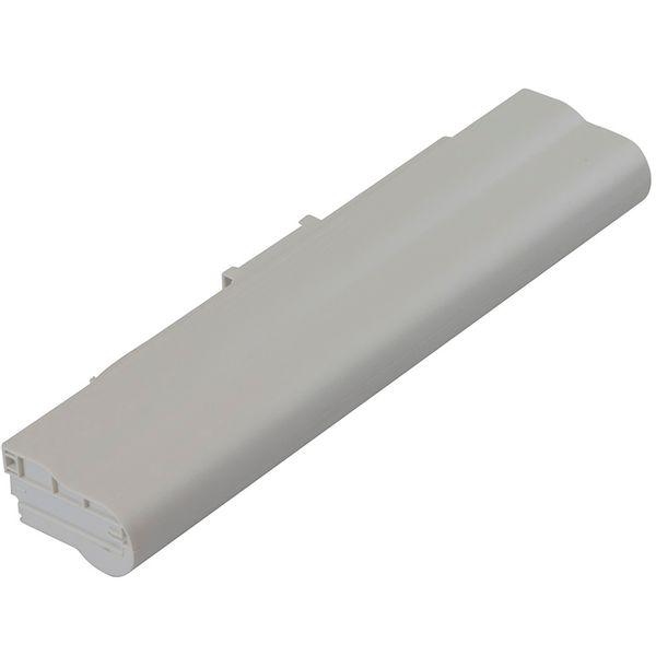 Bateria-para-Notebook-Acer-BT-00607-107-4