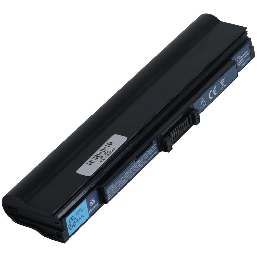 Bateria-para-Notebook-Acer-UM09E71-1