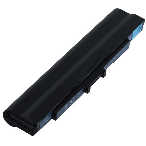 Bateria-para-Notebook-Acer-UM09E71-3