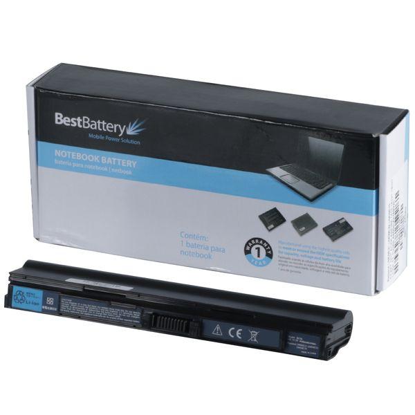 Bateria-para-Notebook-Acer-UM09E71-5