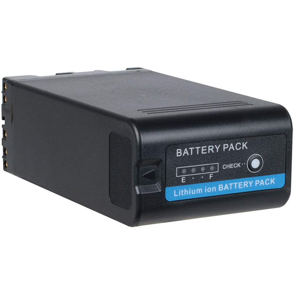 Bateria-para-Broadcast-Sony-PXW-FS5-1