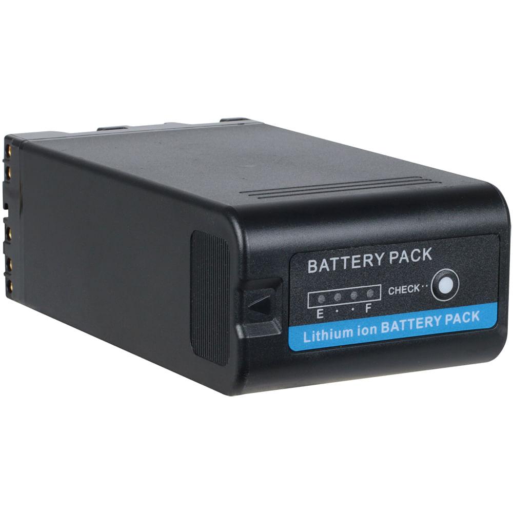 Bateria-para-Broadcast-Sony-PXW-X160-1