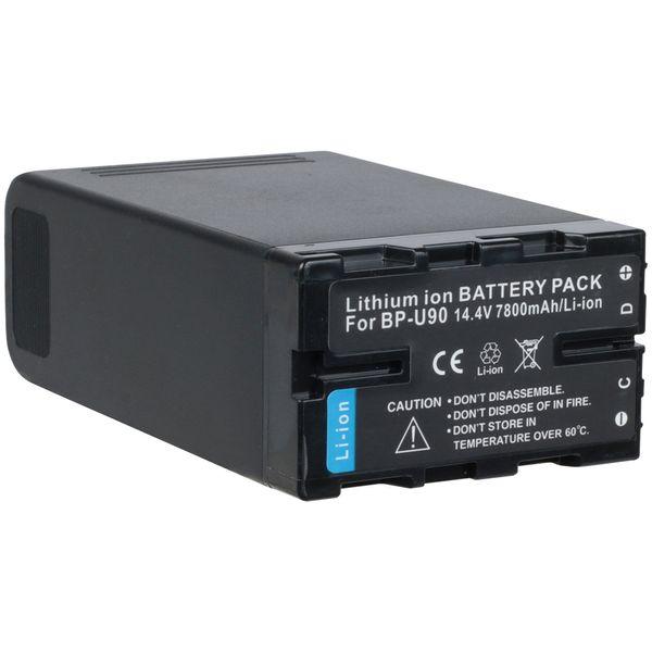 Bateria-para-Broadcast-Sony-PXW-X180-2