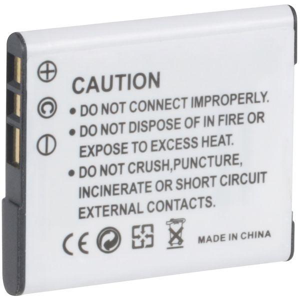 Bateria-para-Camera-Sony-Cyber-shot-DSC-T99C-2