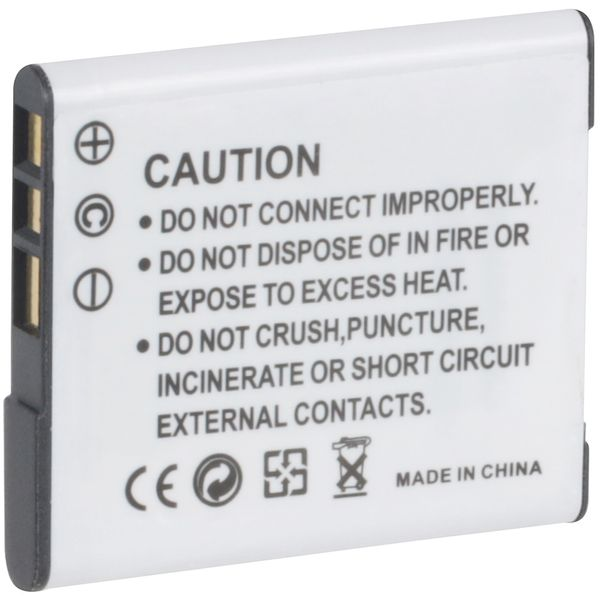 Bateria-para-Camera-Sony-Cyber-shot-DSC-W530G-2