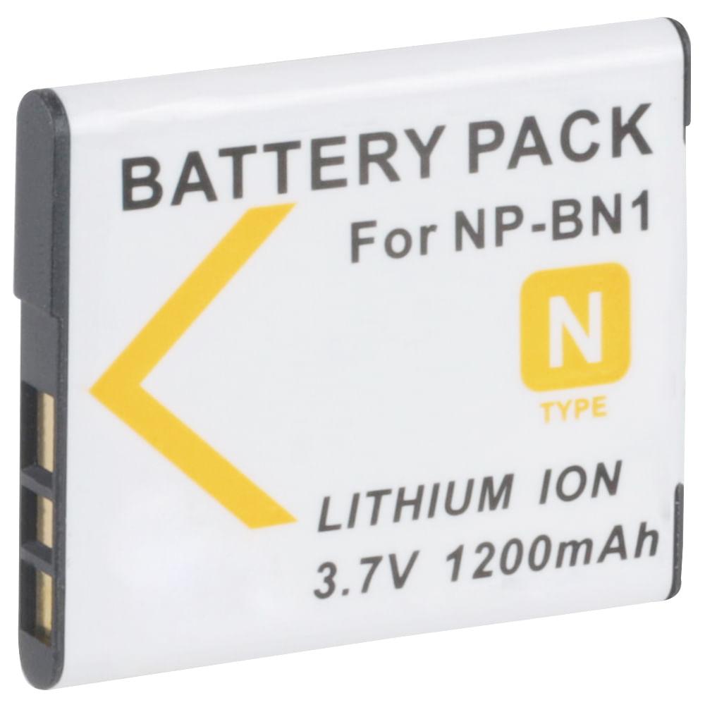 Bateria-para-Camera-Sony-Cyber-shot-DSC-WX200-1