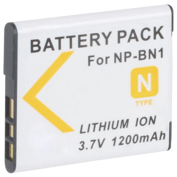Bateria-para-Camera-Sony-NP-BN1-1