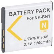 Bateria-para-Camera-Sony-Cyber-shot-DSC-TF-1