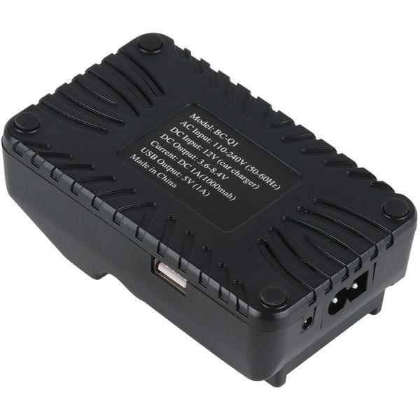 Carregador-para-Filmadora-Sony-CCD-TR517-2