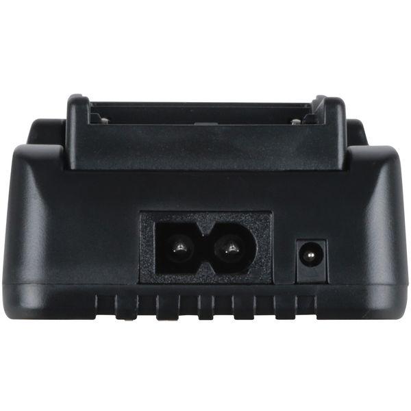 Carregador-para-Filmadora-Sony-CCD-TR517-3