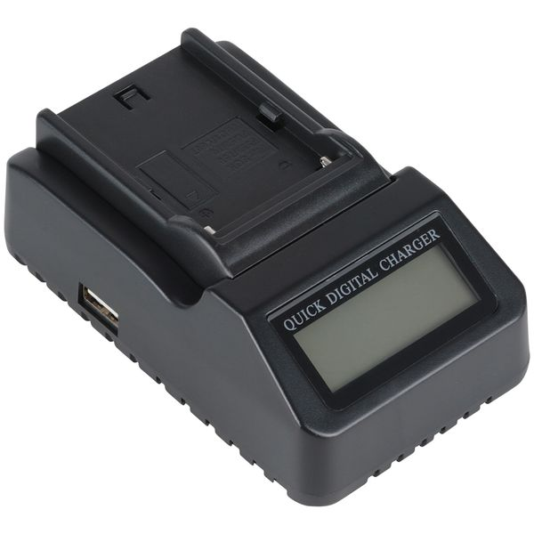 Carregador-para-Filmadora-Sony-CCD-TRV85-1