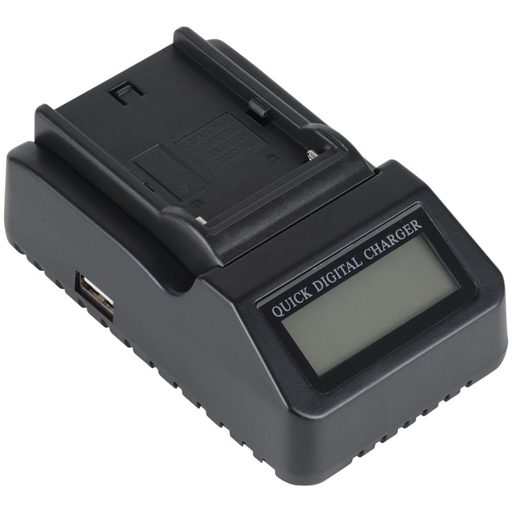 Carregador-para-Filmadora-Sony-NP-F350-1