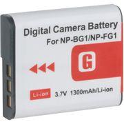 Bateria-para-Camera-Sony-Cyber-shot-DSC-HX10-1