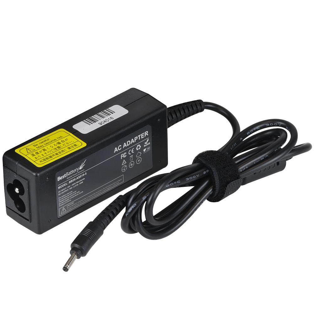 Fonte-Carregador-para-Notebook-Acer-Aspire-A515-51ux-1