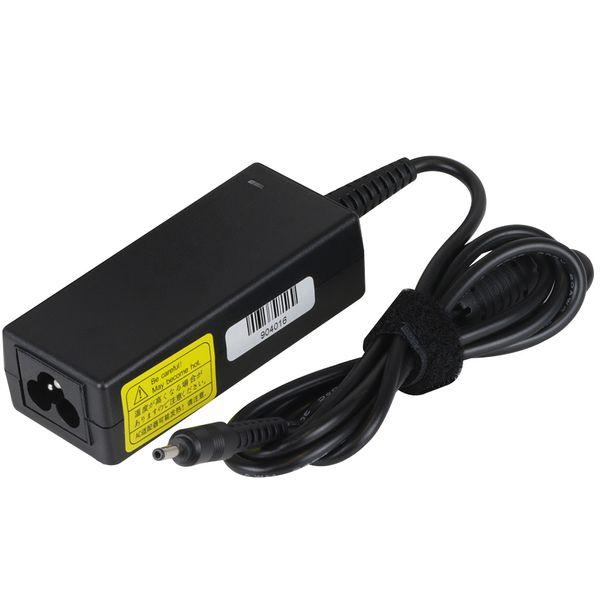 Fonte-Carregador-para-Notebook-Acer-Aspire-A515-51ux-3