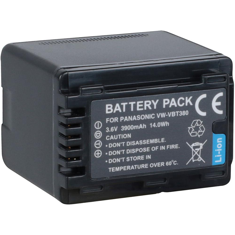 Bateria-para-Filmadora-Panasonic-HC-V230m-1