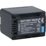 Bateria-para-Filmadora-Panasonic-HC-W850EB-K-1