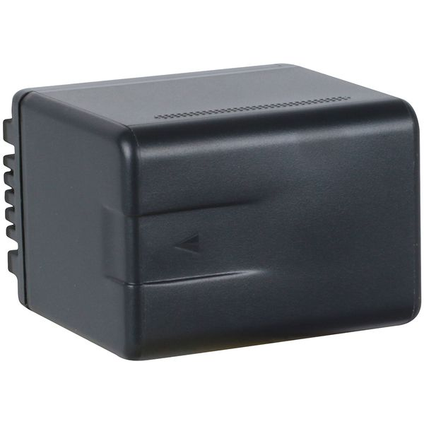 Bateria-para-Filmadora-Panasonic-HC-W850EE-K-2