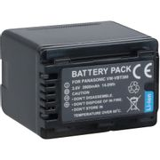 Bateria-para-Filmadora-Panasonic-HC-W850M-T-1