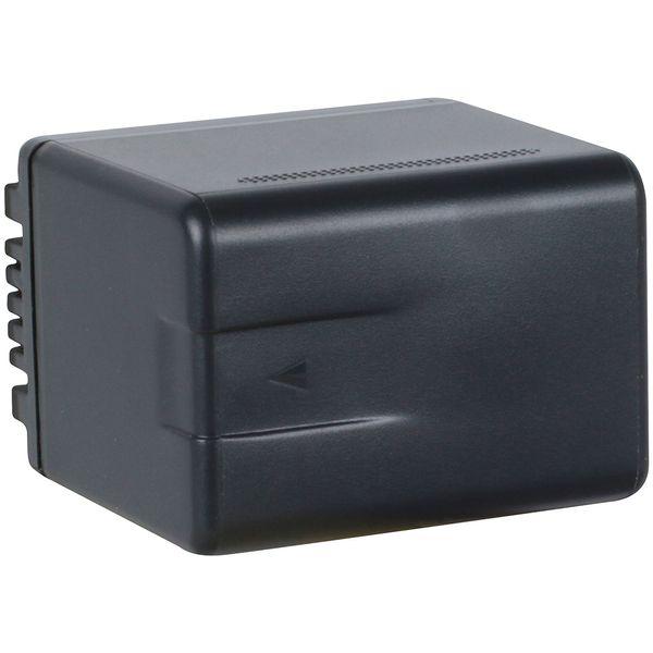 Bateria-para-Filmadora-Panasonic-HC-WX970m-2