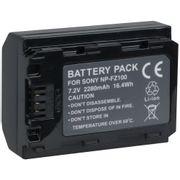 Bateria-para-Filmadora-Sony-Alpha-A9-A9R-A7rIII--A7III-NP-FZ100-1